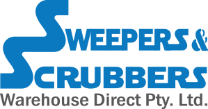 Sweeper and Scrubbers Warehouse Direct