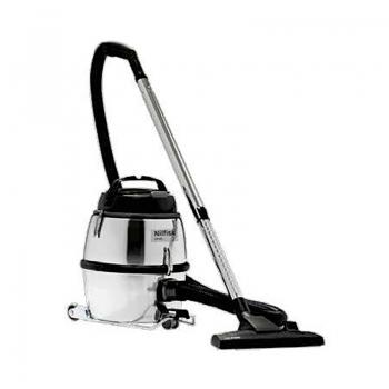 GM80B-Industrial-Vacuum