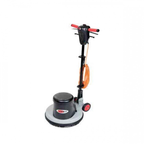 HS350-432MM-Sweepers-Scrubbers-Viper