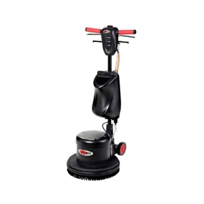 LS160-432MM-Sweepers-Scrubbers-Viper