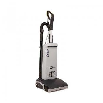 VU500-Upright-Vacuum